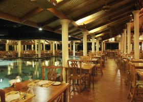 maledivy-hotel-royal-island-resort-194.jpg