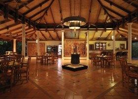 maledivy-hotel-royal-island-resort-197.jpg