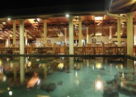 maledivy-hotel-royal-island-resort-205.jpg