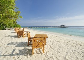 maledivy-hotel-royal-island-resort-209.jpg