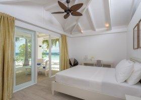 maledivy-hotel-sandies-bathala-003.jpg