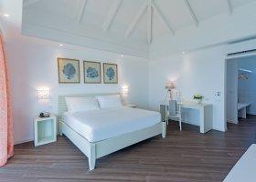 maledivy-hotel-sandies-bathala-013.jpg