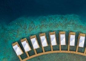maledivy-hotel-sandies-bathala-014.jpg