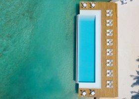 maledivy-hotel-sandies-bathala-017.jpg
