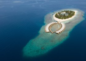 maledivy-hotel-sandies-bathala-019.jpg