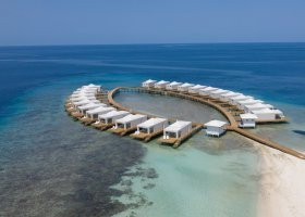 maledivy-hotel-sandies-bathala-025.jpg