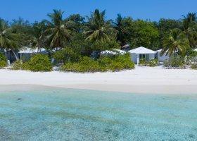 maledivy-hotel-sandies-bathala-027.jpg