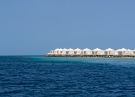 maledivy-hotel-sandies-bathala-028.jpg