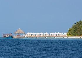 maledivy-hotel-sandies-bathala-030.jpg