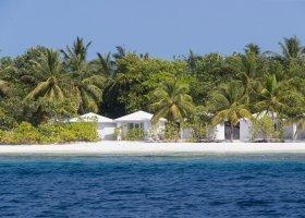 maledivy-hotel-sandies-bathala-031.jpg