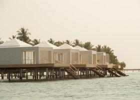maledivy-hotel-sandies-bathala-034.jpg