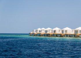 maledivy-hotel-sandies-bathala-036.jpg