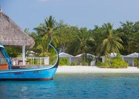 maledivy-hotel-sandies-bathala-039.jpg