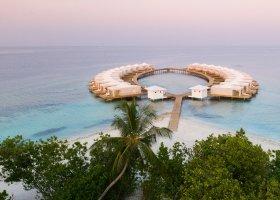 maledivy-hotel-sandies-bathala-044.jpg