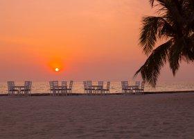 maledivy-hotel-sandies-bathala-045.jpg