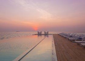 maledivy-hotel-sandies-bathala-046.jpg