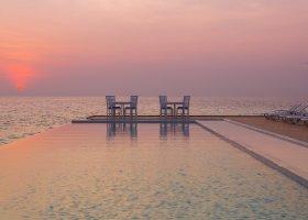 maledivy-hotel-sandies-bathala-048.jpg