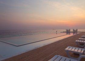 maledivy-hotel-sandies-bathala-053.jpg