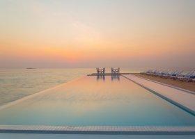 maledivy-hotel-sandies-bathala-054.jpg