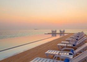 maledivy-hotel-sandies-bathala-055.jpg