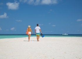 maledivy-hotel-sandies-bathala-061.jpg