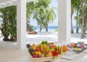 maledivy-hotel-sandies-bathala-068.jpg
