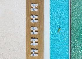 maledivy-hotel-sandies-bathala-074.jpg