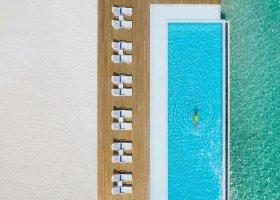 maledivy-hotel-sandies-bathala-075.jpg