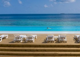 maledivy-hotel-sandies-bathala-077.jpg