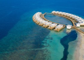 maledivy-hotel-sandies-bathala-080.jpg