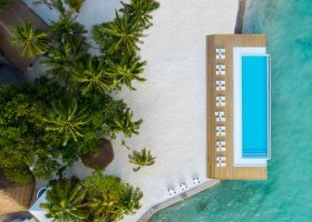 maledivy-hotel-sandies-bathala-085.jpg