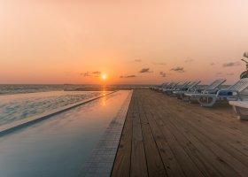 maledivy-hotel-sandies-bathala-087.jpg