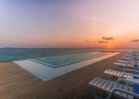 maledivy-hotel-sandies-bathala-088.jpg