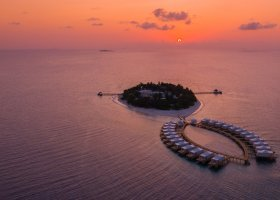 maledivy-hotel-sandies-bathala-090.jpg