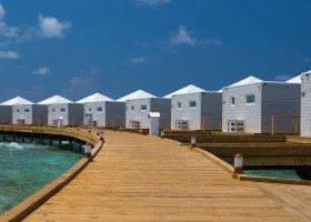 maledivy-hotel-sandies-bathala-095.jpg