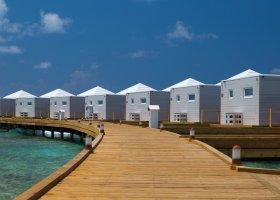 maledivy-hotel-sandies-bathala-096.jpg