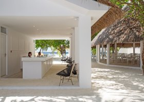 maledivy-hotel-sandies-bathala-101.jpg