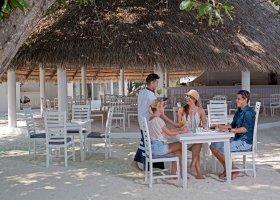 maledivy-hotel-sandies-bathala-102.jpg