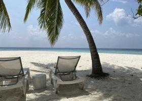 maledivy-hotel-sandies-bathala-121.jpg