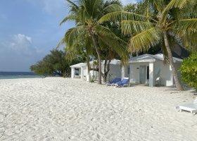 maledivy-hotel-sandies-bathala-149.jpg