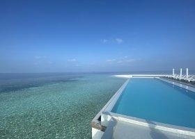 maledivy-hotel-sandies-bathala-155.jpg
