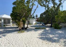 maledivy-hotel-sandies-bathala-161.jpg