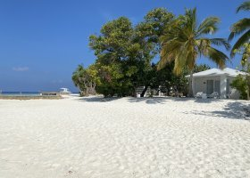 maledivy-hotel-sandies-bathala-173.jpg