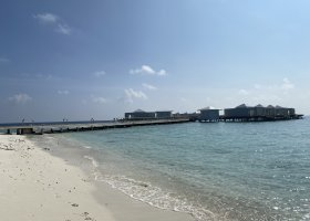 maledivy-hotel-sandies-bathala-186.jpg