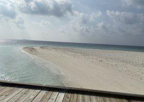 maledivy-hotel-sandies-bathala-194.jpg