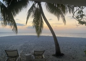 maledivy-hotel-sandies-bathala-248.jpg