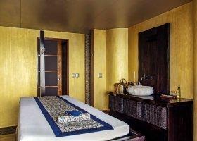 maledivy-hotel-scuba-spa-002.jpg