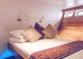 maledivy-hotel-scuba-spa-009.jpg
