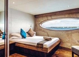 maledivy-hotel-scuba-spa-012.jpg