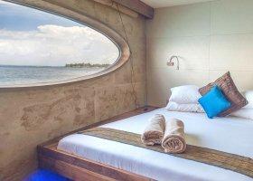 maledivy-hotel-scuba-spa-013.jpg